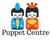 Scottish Mask And Puppet Centre